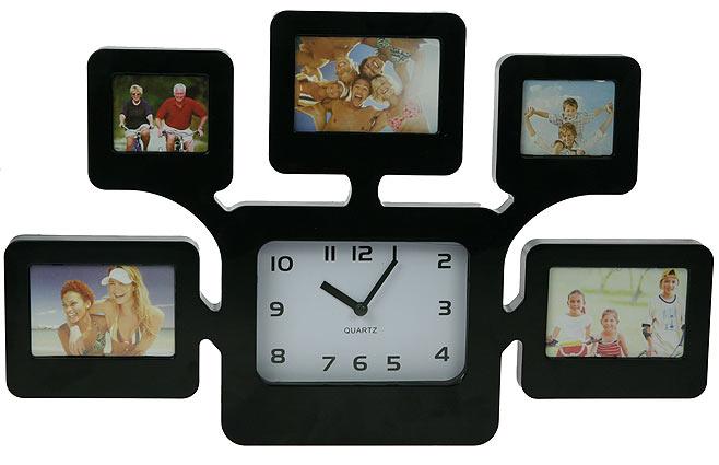 этого загородного электронные рамки для фото с часами организация выступает то